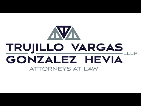 Criminal Defense Attorney Coral Gables (305) 631-2528 Video