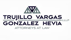 Criminal Defense Attorney Coral Gables (305) 631-2528 Video