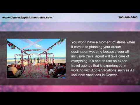 denver-apple-vacations-wedding-packages-to-mexico---denver-apple-vacations-travel-agent