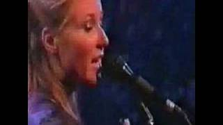 Jewel -I&I97- 08 Morning Song