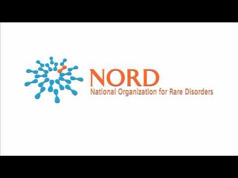 Rare Disease Day 2014 Audio News Release