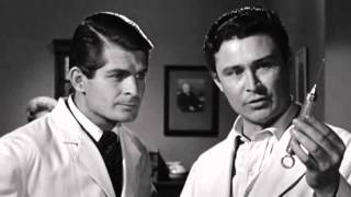 Mr. Sardonicus (1961) MOVIE REVIEW