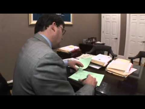 Georgetown Auto Accident Lawyers Myrtle Beach Car Crash Attorneys South Carolina