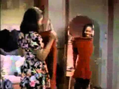 Family Matters Even Shorter Season Six (without Michelle Thomas) Theme Song from YouTube · Duration:  38 seconds
