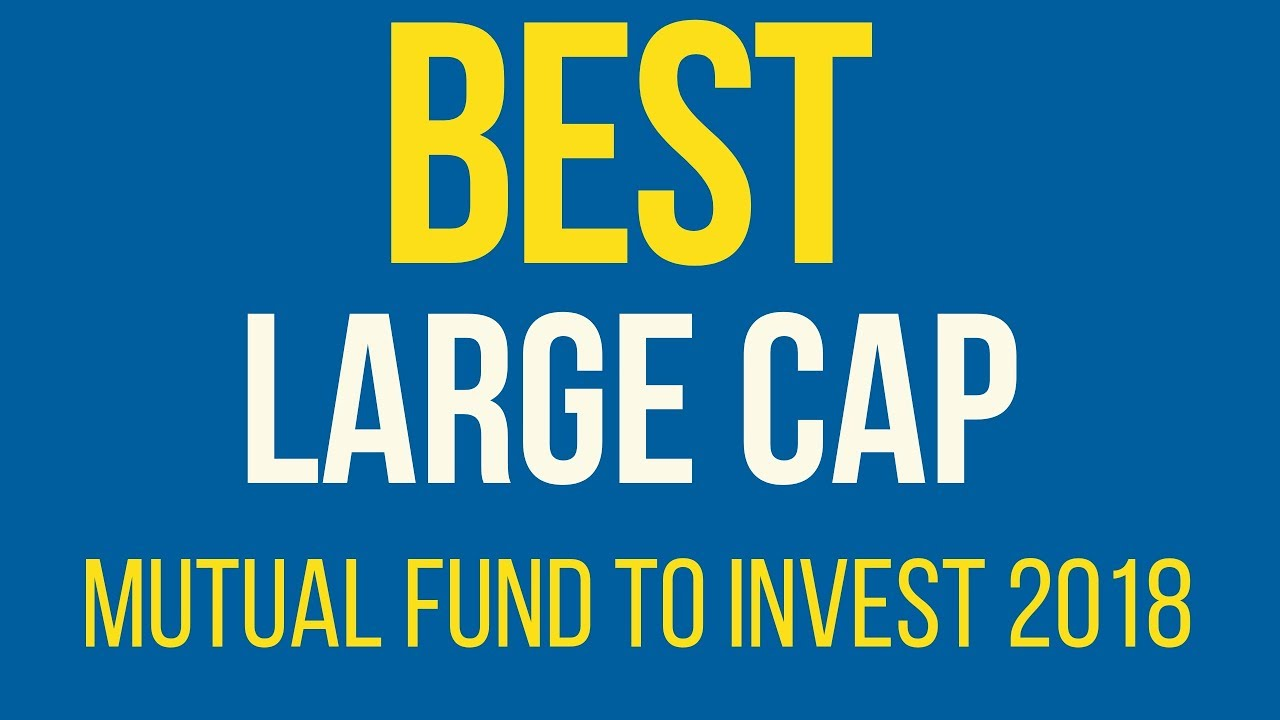 Best mutual funds to buy today-2122