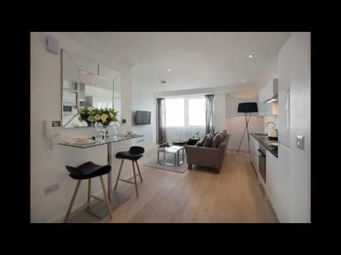 Buy Flat and New Flats for Sale in London