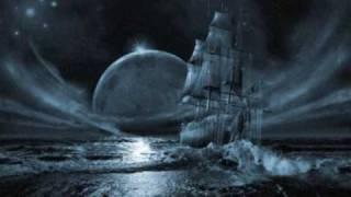 DJ Ink - Ghost Ship