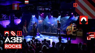 Deafheaven - Dream House // Live 2019 // A38 Rocks
