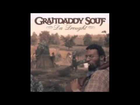 Grandaddy Souf - Beefin Over Bs (Why?)