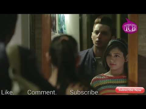 Very cute romantic couple 💗 Whatsapp status video | baaghi 2 | #10