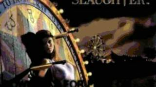 slaughter - desperately - Stick It To Ya