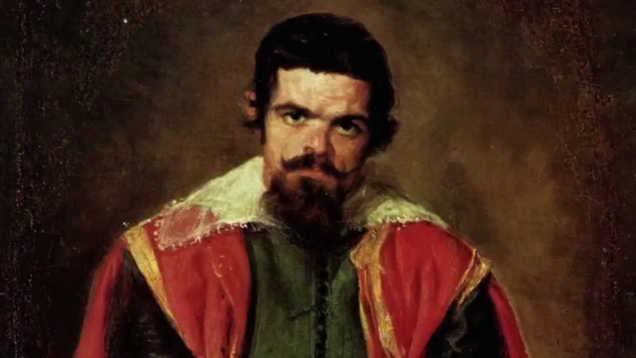 diego velazquez Find great deals on ebay for las meninas in prints from dealers and resellers shop with confidence.