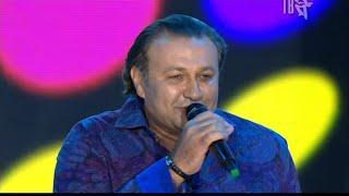 Валерий КУРАС в программе МАГНИТОФОН