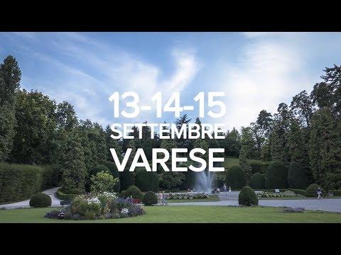 FUTURA - Varese