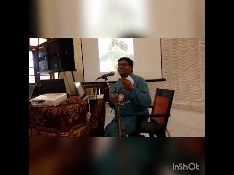 rām rahmān art and activism in india 002