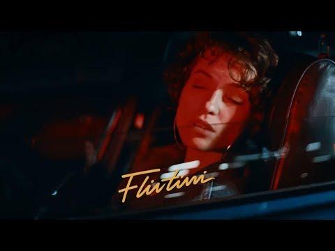 Gverilla / LOAA — Płynę (Flirtini: Heartbreaks & Promises vol. 4)