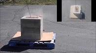 Rockford Chimney Supply Youtube