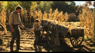 Seraphim Falls - Trailer