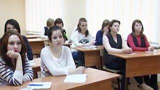 Средние образовательные учреждения Вологодской области оборудуют для обучения инвалидов