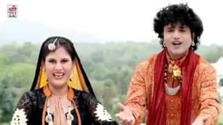 A best Rajisthani song By Hitesh Akhani