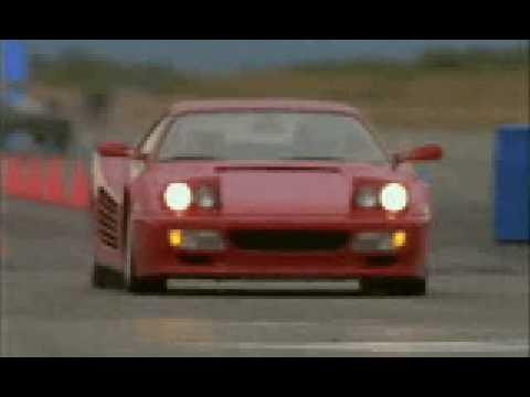 VWVortex com - The Need for Speed 1994 Appreciation Thread
