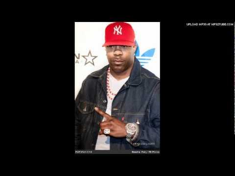 Busta Rhymes-You Aint Gotta Wait Till Im Gone.mp3