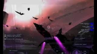 Tarr Chronicles RUS Trailer