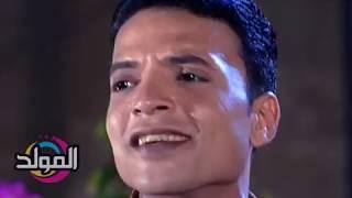 طارق الشيخ كليب عشاق tarek elshiekh clip oshak