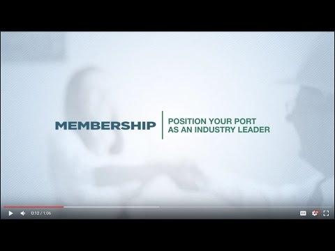 AAPA Membership