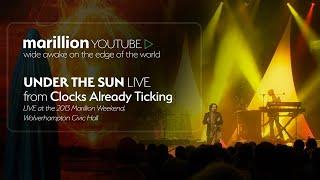 Play Under The Sun