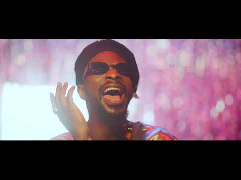 9ICE   ZADDY OFFICIAL VIDEO