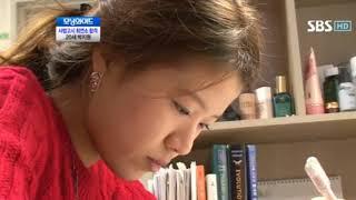 사법고시 최연소합격 박지원