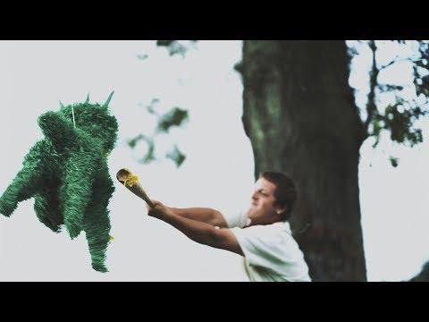 "Dan Luke and The Raid - ""Exoskeleton"" [Official Video] Mp3"