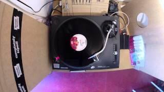Daniel Grau - Disco Fantasy (Daniel Wang & Jules Etienne (J.E.E.P.) Non Disco Remix)