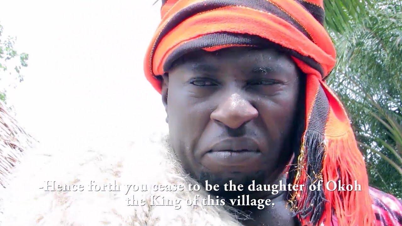 Download OMADA (English) Full Nollywood Movie