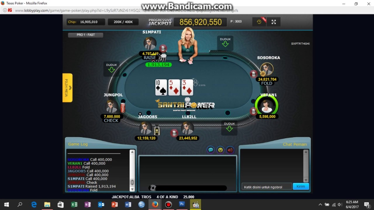 Main Poker Online Uang Asli Menang Rp 14 000 000 Di Poker88 Asia Youtube