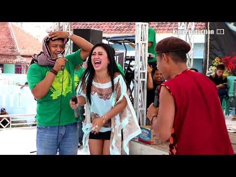 Nitip Rindu - Triia Aulia - Naela Nada Live Gagasari Gebang Cirebon Perwira Nelba