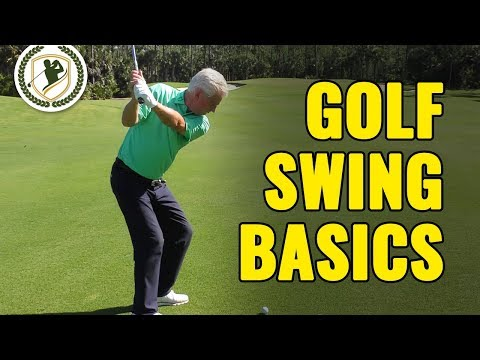 beginner-golf-swing-basics---3-shortcut-concepts-&-drills