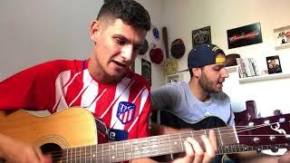 Baixar Zé Neto e Cristiano - LARGADO ÀS TRAÇAS (PHILIPE E NETO - COVER)