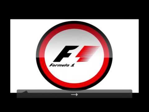 F1 MEDIA HEROES