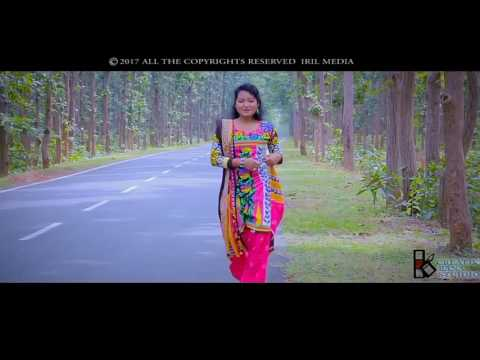 New santali album 2017 promo video aama kolam re