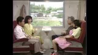 松本伊代/加藤茶 志村けん (ドリフ大爆笑'89 1989-7-11) 西村知美さん...