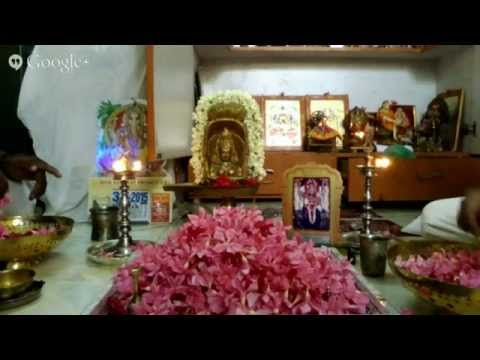 Marriage Mantra - Swayamvaraparvathi mantra 1008 times