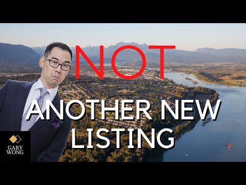 The Deal Everyone Is Talking About | 765 Sproule Ave, Coquitlam, BC