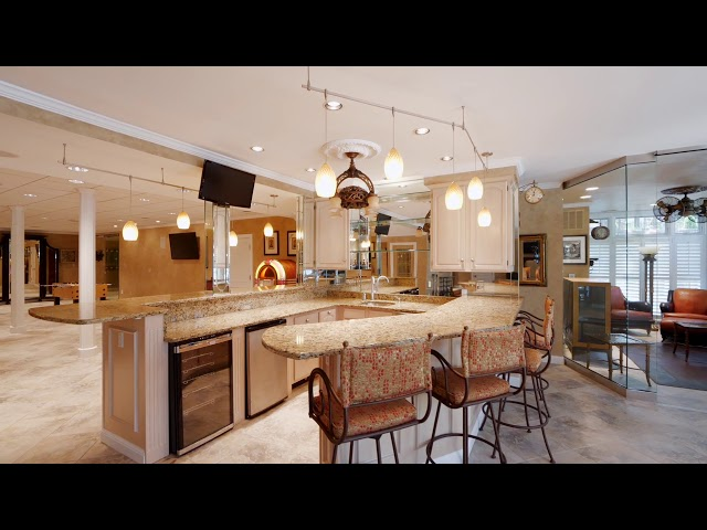 18040 Panorama Drive | Wildwood | Ted Wight | Dielmann Sotheby's International Realty