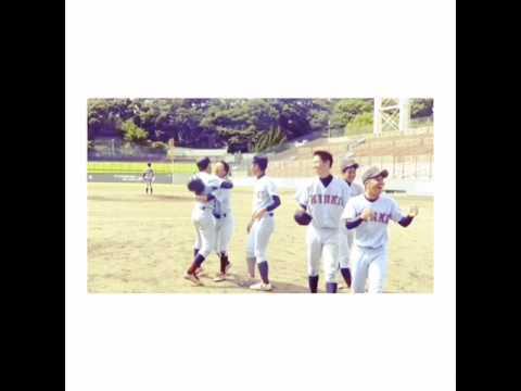 【近畿大学】準硬式野球部2017