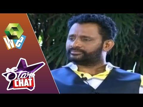 Star Chat : The Sound Storyയുടെ വിശേഷങ്ങളുമായി Resul Pookkutty | 6th April 2019 | Full Episode