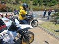 【バイクMAD】バイクって最高だ!素晴らしい仲間たち