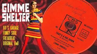 Lynne Randell - That