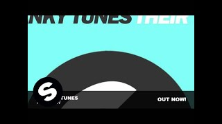 Swanky Tunes - Their Law (Original Mix)